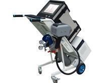 CX-9900移动式光谱仪